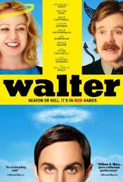 Trailer Walter