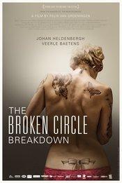 Subtitrare The Broken Circle Breakdown