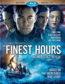 Subtitrare The Finest Hours