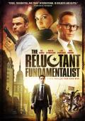 Subtitrare The Reluctant Fundamentalist