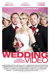 Subtitrare The Wedding Video