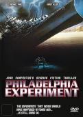 Subtitrare The Philadelphia Experiment