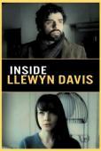 Subtitrare Inside Llewyn Davis