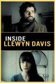 Trailer Inside Llewyn Davis