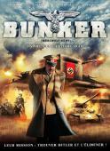 Subtitrare Bunker (Okhota na Vervolfa)