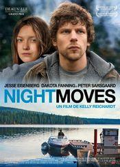 Trailer Night Moves