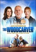 Subtitrare The Woodcarver