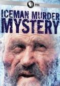Subtitrare Iceman Murder Mystery: Lost in the Ice