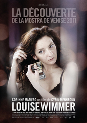 Trailer Louise Wimmer