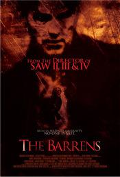 Subtitrare The Barrens