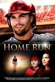 Subtitrare Home Run