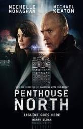 Subtitrare Penthouse North