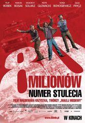Trailer 80 milionów