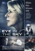 Subtitrare Eye in the Sky 2015