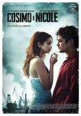 Subtitrare Cosimo e Nicole
