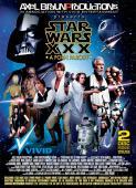 Subtitrare Star Wars XXX: A Porn Parody