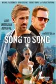 Subtitrare Song to Song