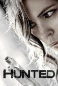 Subtitrare Hunted - Sezonul 1