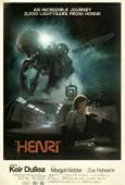 Subtitrare HENRi (Henri 2.0)