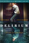 Subtitrare Delirium
