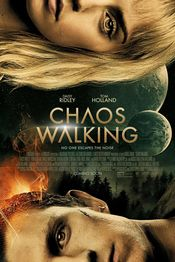Film Chaos Walking