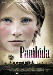 Subtitrare Panihida
