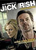 Subtitrare Jack Irish: Bad Debts