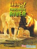 Subtitrare Lions of Crocodile River
