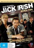 Subtitrare Jack Irish: Black Tide