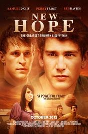 Film New Hope