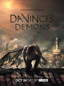 Subtitrare Da Vinci's Demons - Sezonul 1