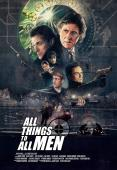 Subtitrare All Things to All Men