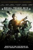 Subtitrare Seal Team Six: The Raid on Osama Bin Laden