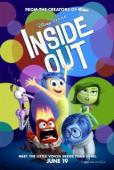 Trailer Inside Out
