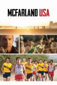 Trailer McFarland