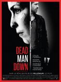 Subtitrare  Dead Man Down