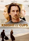 Trailer Knight of Cups