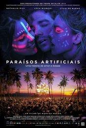 Trailer Paraísos Artificiais