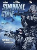 Subtitrare Survival Code (Borealis)