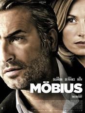 Subtitrare Möbius