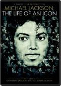 Subtitrare Michael Jackson: The Life of an Icon