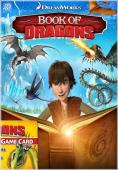 Subtitrare Book of Dragons