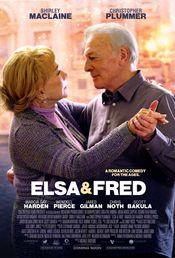 Film Elsa & Fred