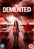 Trailer The Demented