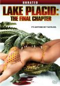 Subtitrare Lake Placid: The Final Chapter