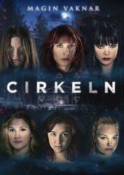 Trailer Cirkeln