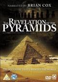Subtitrare The Revelation Of The Pyramids