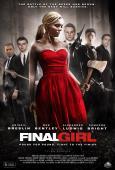 Trailer Final Girl