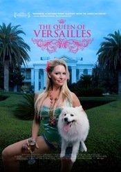 Subtitrare The Queen of Versailles