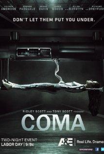 Subtitrare Coma